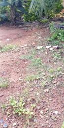 Mixed   Use Land Land for sale Keffi road nasarawa state Keffi Nassarawa
