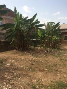 Land for sale Beckley Estate Phase 2 Abule Egba Lagos  Abule Egba Abule Egba Lagos