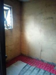 1 bedroom mini flat  Shared Apartment Flat / Apartment for rent . Ojuelegba Surulere Lagos - 0