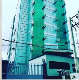 Office Space Commercial Property for rent . Eko Atlantic Victoria Island Lagos