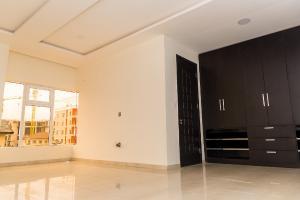 4 bedroom Terraced Duplex House for sale Mobogunle Street, Victoria Island Estate, Oniru Road, Oniru. ONIRU Victoria Island Lagos
