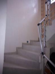 5 bedroom Detached Duplex House for sale Adegbenle Street, Chevy View Estate, Chevron Drive, Lekki, Chevy View Estate, Lekki, Lagos chevron Lekki Lagos