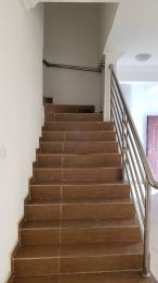 5 bedroom Detached Duplex House for sale Kola Amodu Crescent Magodo, Magodo Shangisha, Ketu, Lagos Abule Egba Lagos