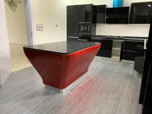 5 bedroom Terraced Duplex House for sale Off Bourdillon Road, Falomo, Ikoyi, Lagos. Falomo Ikoyi Lagos