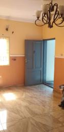 3 bedroom Flat / Apartment for rent Near the bus stop Fola Agoro Yaba Lagos