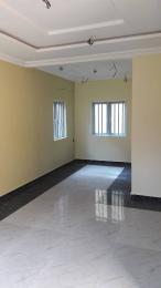 3 bedroom Flat / Apartment for rent Yabatech axis Jibowu Yaba Lagos