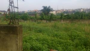 Mixed   Use Land Land for sale Magodo Shangisha Magodo GRA Phase 2 Kosofe/Ikosi Lagos