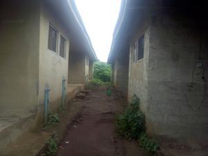 Land for sale Oye-Ekiti Oye Ekiti