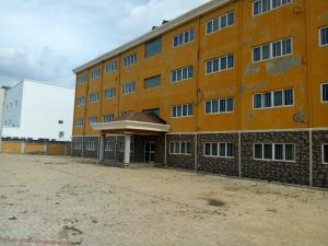 10 bedroom Office Space Commercial Property for rent Gudu,close to Gudu market, Abuja Apo Abuja