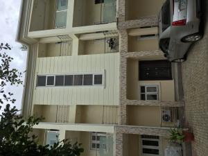 3 bedroom Flat / Apartment for rent Games Village Kaura (Games Village) Abuja