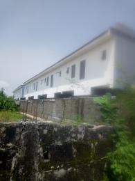 Land for sale Idado town Idado Lekki Lagos
