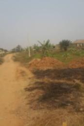 Mixed   Use Land Land for sale Behind Assembly of God Church Camp,  Mowe Obafemi Owode Ogun