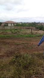 Land for sale 2nd Gate, Oba Afunbiowo Estate, Oke Aro  Akure Ondo