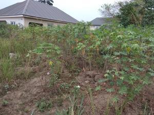 Residential Land Land for sale REFINERS Estate Enugu Enugu