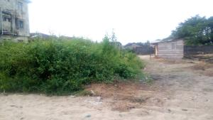 Land for sale container, Awoyaya Ajah Lagos