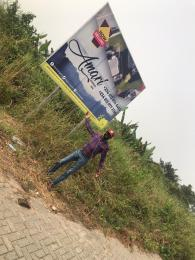 Serviced Residential Land Land for sale Ilara Epe Epe Road Epe Lagos