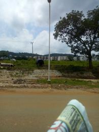 Mixed   Use Land Land for sale Opposite Godab Estate life Camp  Life Camp Abuja