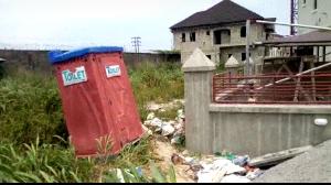 Residential Land Land for sale Lakeview park 1 opposite Ikota complex VGC Lekki Lagos