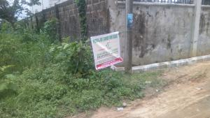 Land for sale  Pearl Gardens,Eliosu Eliozu Port Harcourt Rivers