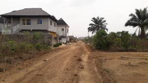 Residential Land Land for rent Imogu y Omagwa, Behind School Road  Ikwerre Port Harcourt Rivers