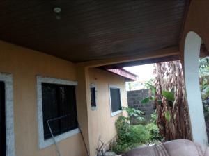 3 bedroom Land for sale Imaleta Lafia, Ibeju  Lekki Opposite Beechwood Estate Ibeju-Lekki Lagos