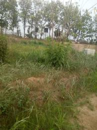 Land for sale Arapaja New Estate  Oluyole Estate Ibadan Oyo - 0