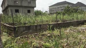 Land for sale Road 4 Ado Ajah Lagos - 9