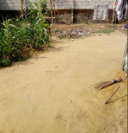 Residential Land Land for sale - Obio-Akpor Rivers