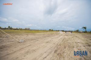 Mixed   Use Land Land for sale Ogombo road Abraham adesanya estate Ajah Lagos