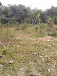 Commercial Land Land for sale BOURDILLON ROAD IKOYI Bourdillon Ikoyi Lagos