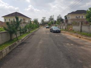 Residential Land Land for sale Legacy Estate Kolapo Ishola akobo   Egbeda Oyo