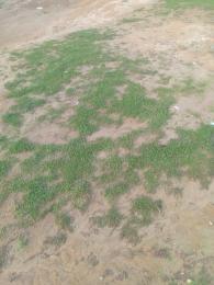Residential Land Land for sale Agbara  Agbara Agbara-Igbesa Ogun