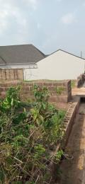Residential Land Land for sale  Agbofieti area Jericho Ibadan Ibadan Oyo