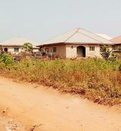 Mixed   Use Land Land for sale Aiyekale osogbo osun state  Osogbo Osun