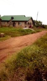 Residential Land Land for sale Ajorosun ,moniya Akinyele Oyo