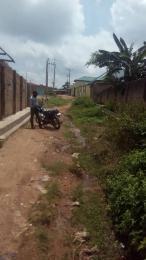 Mixed   Use Land Land for sale Apapa estate moniya ibadan Moniya Ibadan Oyo