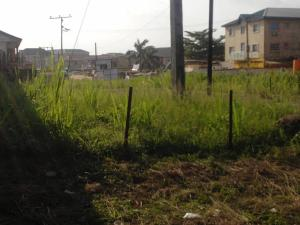 Mixed   Use Land Land for sale  arepo private estate Arepo Arepo Ogun