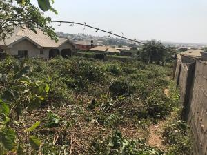 Residential Land Land for sale Elewuro area Akobo Lagelu Oyo
