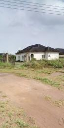 Residential Land Land for sale Honeydew estate, Igbesa, Agbara Agbara Agbara-Igbesa Ogun