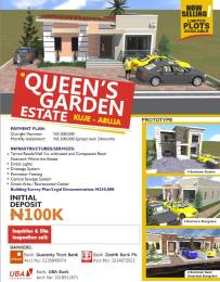 Mixed   Use Land Land for sale KUJE, Abuja Kuje Abuja