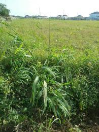 Land for sale Mayfair Garden Estate Ibeju-Lekki Lagos