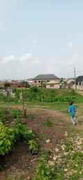 1 bedroom mini flat  Residential Land Land for sale oloje Area off Ologuneru road Ibadan Ido Oyo