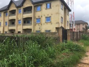 Mixed   Use Land Land for sale precious  at One Day bus stop Enugu South  LGA Enugu Enugu