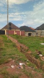 Residential Land Land for sale Promise Land,  Elebu  Ido Oyo