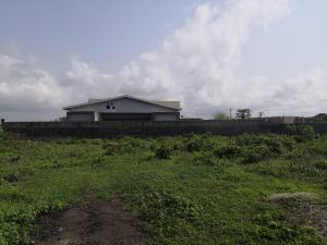 Mixed   Use Land Land for sale   Community Road Okun Ajah Ajah Lagos