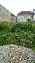 Mixed   Use Land Land for sale Ago palace way via Amuwo by GKS bus stop Apple junction Amuwo Odofin Lagos