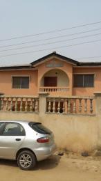 House for sale Femi Owolabi Street, Ebute Ipakodo, Alogba Estate, GRA 2, Ikorodu, Lagos Ikorodu Lagos - 1