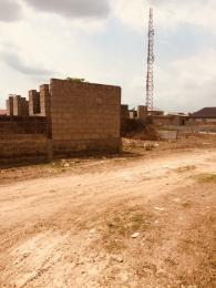 Residential Land Land for sale estate near opic Isheri North Ojodu Lagos