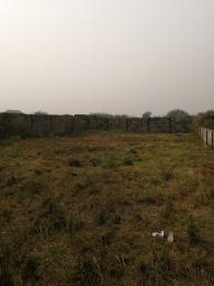 Mixed   Use Land Land for sale Alasaela Ogombo Ajah Lagos
