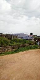Residential Land Land for sale Mogana estate  Oluyole Estate Ibadan Oyo